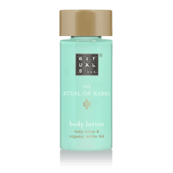 Boutique Line Karma - body lotion 30 ml