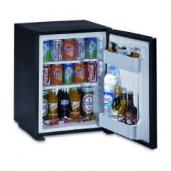 Technomax Absorption minibar F40E