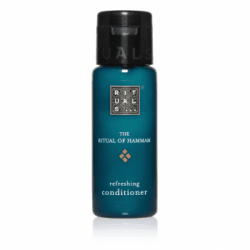 Rituals Collection Conditioner, Hammam 47ml