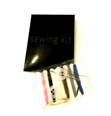 Color Treat Sewing kit