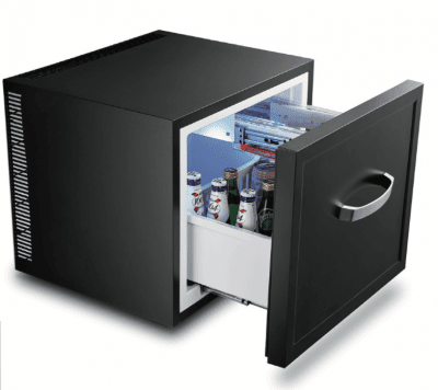 Technomax Thermoelectric minibar TD40N
